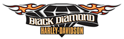 Black Diamond Harley-Davidson