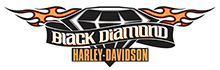 Black Diamond H-D